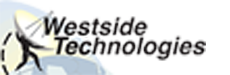 Westside Technologies